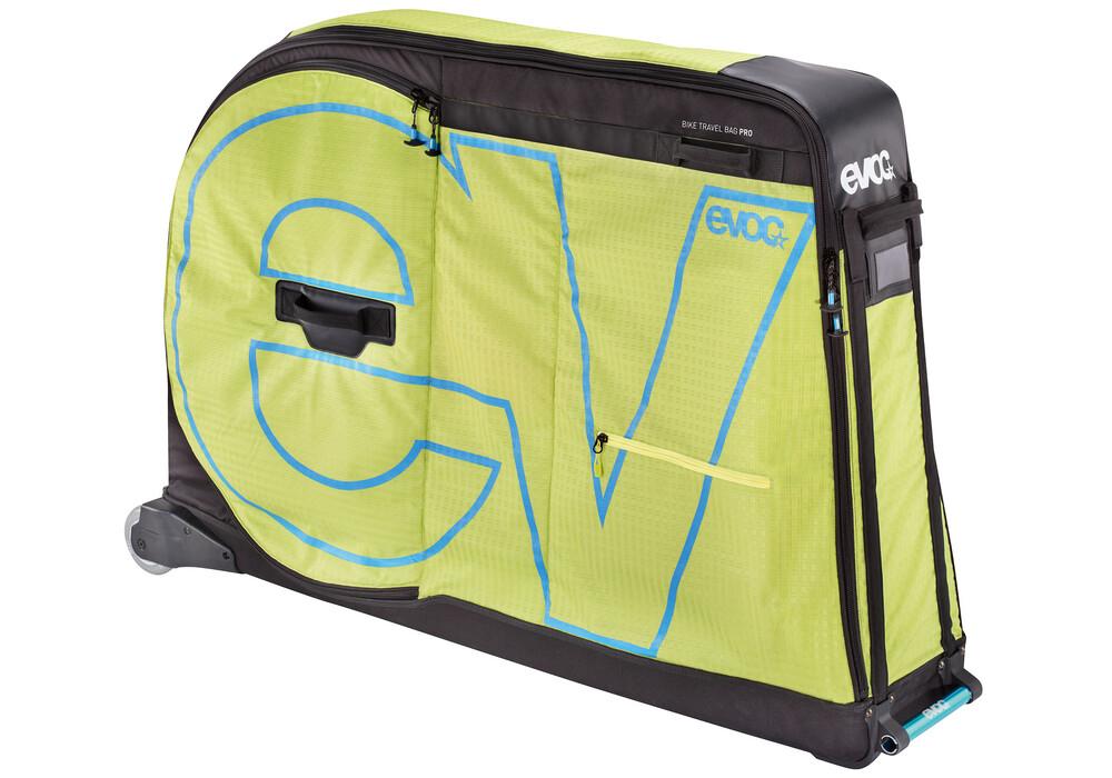 """Résultat de recherche d'images pour """"valise velo evoc pro"""""""
